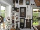 Bindslev Museum_17