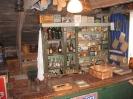 Bindslev Museum_23