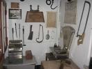 Bindslev Museum_25