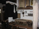 Bindslev Museum_36