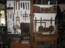 Bindslev Museum_6