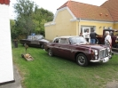 Engelske veteranbiler på besøg 2013_1