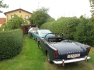 Engelske veteranbiler på besøg 2013_2