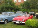 Engelske veteranbiler på besøg 2013_3