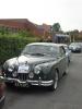 Engelske veteranbiler på besøg 2013_5