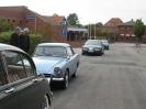Engelske veteranbiler på besøg 2013_6